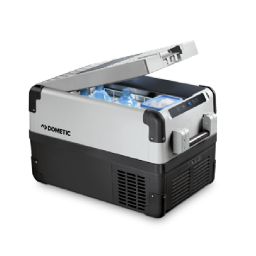 DOMETIC Waeco COOLFREEZE CFX35W PORTABLE COOLER AC/DC
